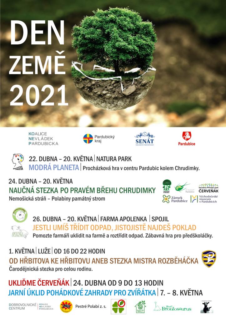 DZ_2021_leták