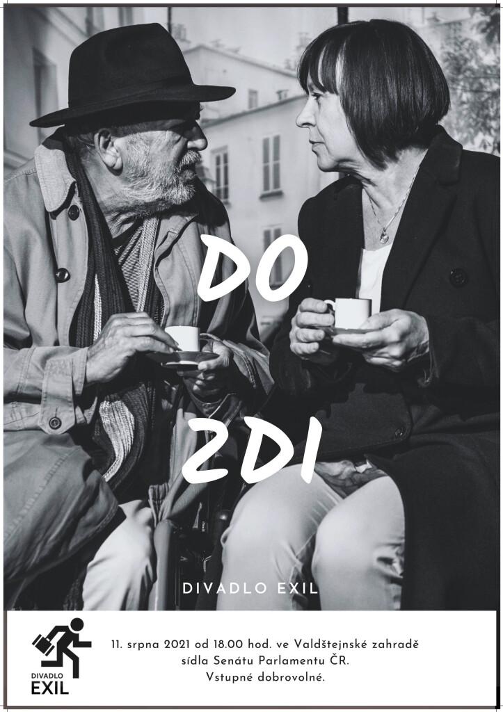 DIVADLO_EXIL_A4