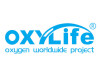 Hyperbarická kyslíková sedací komora pro vozíčkáře